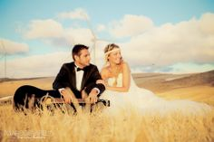 Destination Wedding Photographer, Tarifa Wedding, Spain Wedding Photographer, Bridal, Wedding, original weddings, documentary wedding, Tarifa Cadiz Wedding