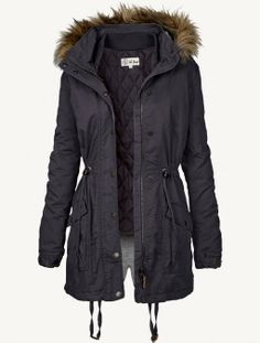 b07260f2f201 74 Best Coats images in 2019
