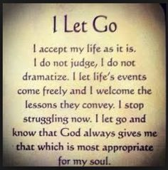 Live and let god quotes: life quotes and words to live by : Life Quotes Love, Great Quotes, Quotes To Live By, Change Quotes, Bible Quotes, Bible Verses, Me Quotes, Scriptures, Peace Quotes