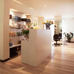 bancone bar ikea - cerca con google | centro estetico | pinterest ... - Arredamento Centro Estetico Ikea