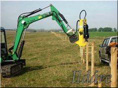 Outdoor Power Equipment, Garden Tools
