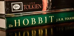 September 22 - Hobbit Day! If you are a fanatic of Lord of the Rings, this is your day too! #films
