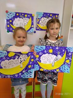 Cute Art Projects, Animal Art Projects, School Art Projects, Kindergarten Art Lessons, Art Lessons Elementary, Kids Art Galleries, First Grade Art, Art Curriculum, Preschool Art