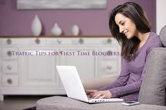 If you want to increase traffic organically for your blog, then here are some good website traffic driving tips for first-time bloggers
