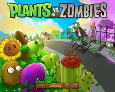 Resultados de la Búsqueda de imágenes de Google de http://2.bp.blogspot.com/-pKUxIq4aBFI/T1tjaYKglvI/AAAAAAAAC8M/r02RtcRXdcI/s1600/one-hour-with-plants-vs-zombies-2.jpg