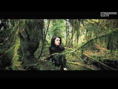 Jasper Forks - River Flows In You (Empyre One Video Edit) River Flow In You, Forked River, A State Of Trance, Armin Van Buuren, Workout Music, First Video, Internet Radio, Dubstep, Video Editing