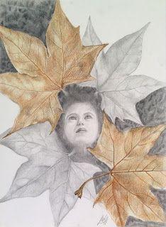 http://lateliermariajosehdez.blogspot.com.es/  Exposición Árboles en las manos y ramas en el pelo. María josé Hdez. Jou Ensoñación