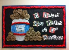 The best back to school bulletin board ideas to dress up the school this year. These back to school bulletin board ideas will get kids excited. Welcome Bulletin Boards, Back To School Bulletin Boards, Preschool Bulletin Boards, Bulletin Board Display, Bullentin Boards, Display Boards, September Bulletin Boards, Display Ideas, Beginning Of The School Year