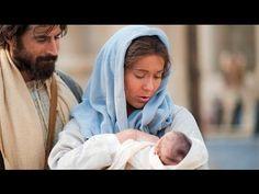 O Come, Emmanuel - Christmas Version - ThePianoGuys