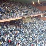 Genoa – Napoli 0-2: riscatto azzurro e primo posto