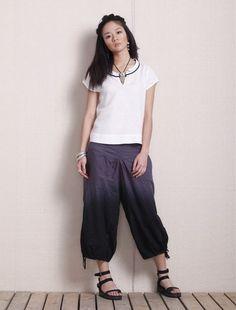 KL022T School uniform/Womens Clothing Women by KelansArtCouture