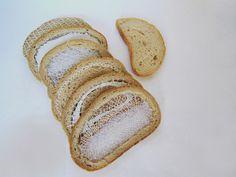 Terezia Krnacova´s Bread Slices – iGNANT.de