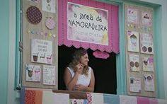 Conheça a história de Iara: que deixou a carreira na capital para vender doces na janela