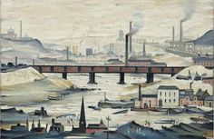 http://www.paulfrasercollectibles.com/upload/public/docimages/Image/u/w/d/LS-Lowry-christies_550.jpg