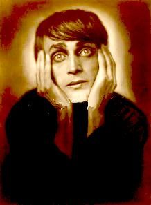 Conrad Veidt Conrad Veidt, Inner World, Point Of View, Kiss Me, Eye Candy, Mad, Faces, Illustration, Artwork