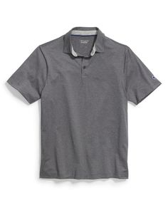 b8c95649 50% OFF Was $35 Now $17.20 & Free Shipping Champion Golf Polo Short Mens