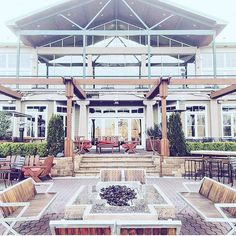 Summer's not over yet! Join us on our patio for Lunch:Tuesday-Saturday 12pm-3pm Dinner: Tuesday-Thursday 5pm-10pmFriday&Saturday 5pm-11pmSunday 5pm-9pm Brunch: Sunday 11am-3pm  #landmarkhospitality #landmarkvenues #libertyhouse #libertyhouserestaurant #jerseycity #waterfront #nyc #skyline #lunch #dinner #brunch #libertyhousepinterest
