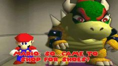 SMG4 GIFS | sparkly_shoes__gif__by_babyabbiestar-d6gsnjf.gif