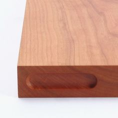 CB9 CHOPPING BOARD Linseed Oil, Natural Materials, Safe Food, Boards, Cleaning, Planks, Home Cleaning