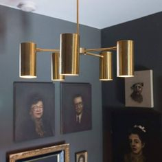 plaza chandelier from installed Pendant Chandelier, Pendant Lighting, Harvey Furniture, Lamp Light, Sconces, Sweet Home, Ceiling Lights, Chandeliers, Lamps