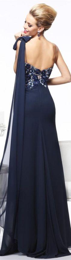 Tarik Ediz Haute Couture ~ ♥♥!!!