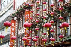 La experiencia del Chinatown en San Francisco - http://revista.pricetravel.com.mx/vuelos-baratos/2015/07/01/experiencia-del-chinatown-en-san-francisco/