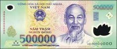 1-800 Numbers Iraqi Dinar Vietnamese Dong - https://delicious.com/globalreset