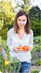 Ana Scasso blog alma verde recetas y comida vegana Sin Gluten, Blog, Pink, Gram Flour, Rolled Oats, Breads, Vegan Food, Healthy Meals, Vegans
