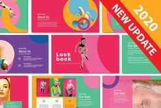 Explore more than presentation templates to use for PowerPoint, Keynote, infographics, pitchdecks, and digital marketing. Professional Presentation Templates, Presentation Design Template, Presentation Layout, Business Presentation, Booklet Design, Presentation Slides, Free Keynote Template, Templates Free, Flyer Template