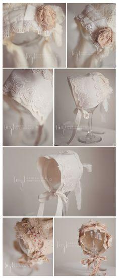 Andrea Zoll Photography: handmade