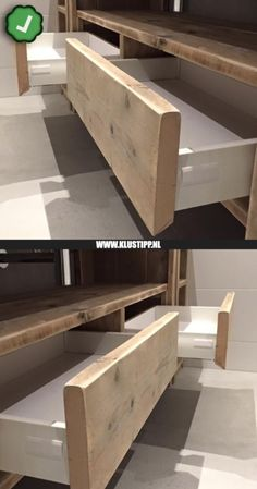 *not every pic or post is in the wood plans package Carpentry Projects, Diy Art Projects, Bathroom Plans, Bathroom Ideas, Bathroom Toilets, Wood Plans, Bathroom Cabinets, My Dream Home, Woodworking Projects
