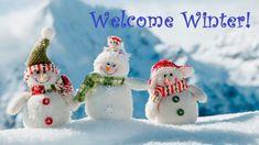 Benvenuto Inverno! 40 Immagini e stati da scaricare - WhatsApp Web - Whatsappare