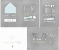Kaarten te bestellen bij Kaartje2go.... http://www.kaartje2go.nl/kaartenwinkel/Huis+van+Mijn/sorteer:nieuwste-kaarten