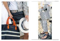 Torba Armani Jeans teraz 20% taniej!:) Akcesoria AJ dostępne na naszej stronie. Torba: http://www.lamarqueuse.pl/armani/Torebka-Armani-Jeans-1-2-3,11 ...: #LaMarqueuse #akcesoria #torba #sandalki #bag #shoes :...