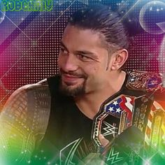 My beautiful sweet adorable angel Roman     You are my sunshine and so is your smile , I love when you smile it lights up your beautiful face you and your smile makes my heart sing my angel     I love you to the moon and the stars and back again my love