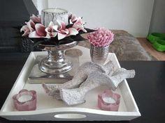1000 images about huis decoratie zelf maken on pinterest met van and tes - Tafel josephine wereldje van het huis ...