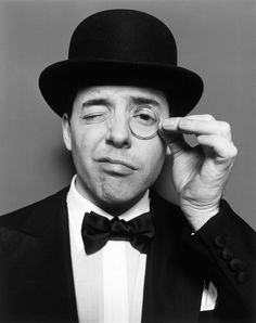 Matthew Broderick- so underrated!!! Has talent to boot and still has the charm from Ferris Beuller :)
