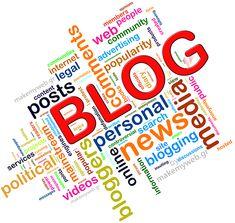 Κατασκευή ιστοσελίδων και κατασκευή blog της Blogger-Δημιουργία επαγγελματικού blog-makemyweb