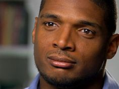 Michael Sam: NFL prospect comes out as gay ahead of May's draft ...