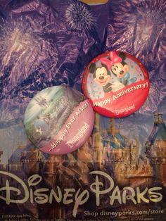 10yearsofdangerouslyinlove outros pins pinterest logs disneyland pins we get one every time we go its a tradition that we voltagebd Choice Image