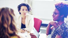 Five Annual-Review Mistakes You're Probably Making  | Fast Company | Business + Innovation