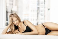 Cubus Fall/Winter 2012 Lingerie Collection
