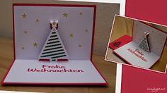 christmas card Christmas Cards, Playing Cards, Blog, Christmas Greetings Cards, Xmas Cards, Blogging, Game Cards, Christmas Greetings, Merry Christmas Card