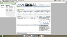 FXFlat Testbericht - forexbroker.de