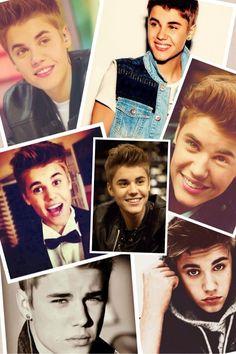 This boy is my Idol, Justin Drew Bieber <3 <3