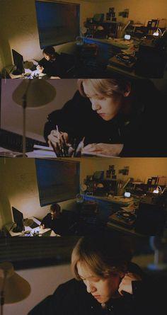 Baekhyun Brasil 🍭c('ㅅ'🍬c ( Exo Ot12, Chanbaek, Exo Chanyeol, Kyungsoo, Kpop Exo, Baekhyun Wallpaper, Exo Album, Exo Lockscreen, Jimin