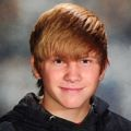 Justin Aarberg was a 15-year-old who on July 9, 2010 reached his the limit of his ability to cope, just weeks after finishing his freshman year at Anoka High School in Anoka, MN he killed himself.  His was the seventh suicide within the prior 12 months within the school district.  Justin was overtly gay and had been overt in his orientation since age 13.  Justin's mother when queried said she knew of only one instance where her son had been teased/bullied about his  being gay.