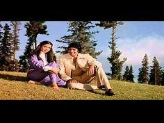 Jiska Mujhe Tha Intazaar - Amitabh Bachchan - Zeenat Aman - Don - Top Bollywood SuperHit Songs {HD} - YouTube 90s Hit Songs, Golden Hits, Asha Bhosle, Kishore Kumar, Film Song, Hindi Video, Gautama Buddha, Amitabh Bachchan, India Beauty