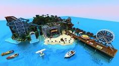 Image result for tropical minecraft mobs