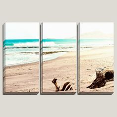 Hey, I found this really awesome Etsy listing at https://www.etsy.com/listing/198129770/giclee-beach-decor-canvas-art